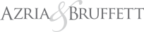 Azria & Bruffett | Jefferson NY Traffic Lawyers